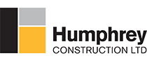 humphrey-construction-sponsorship-logo