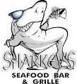 sharkeys-sponsorship-logo